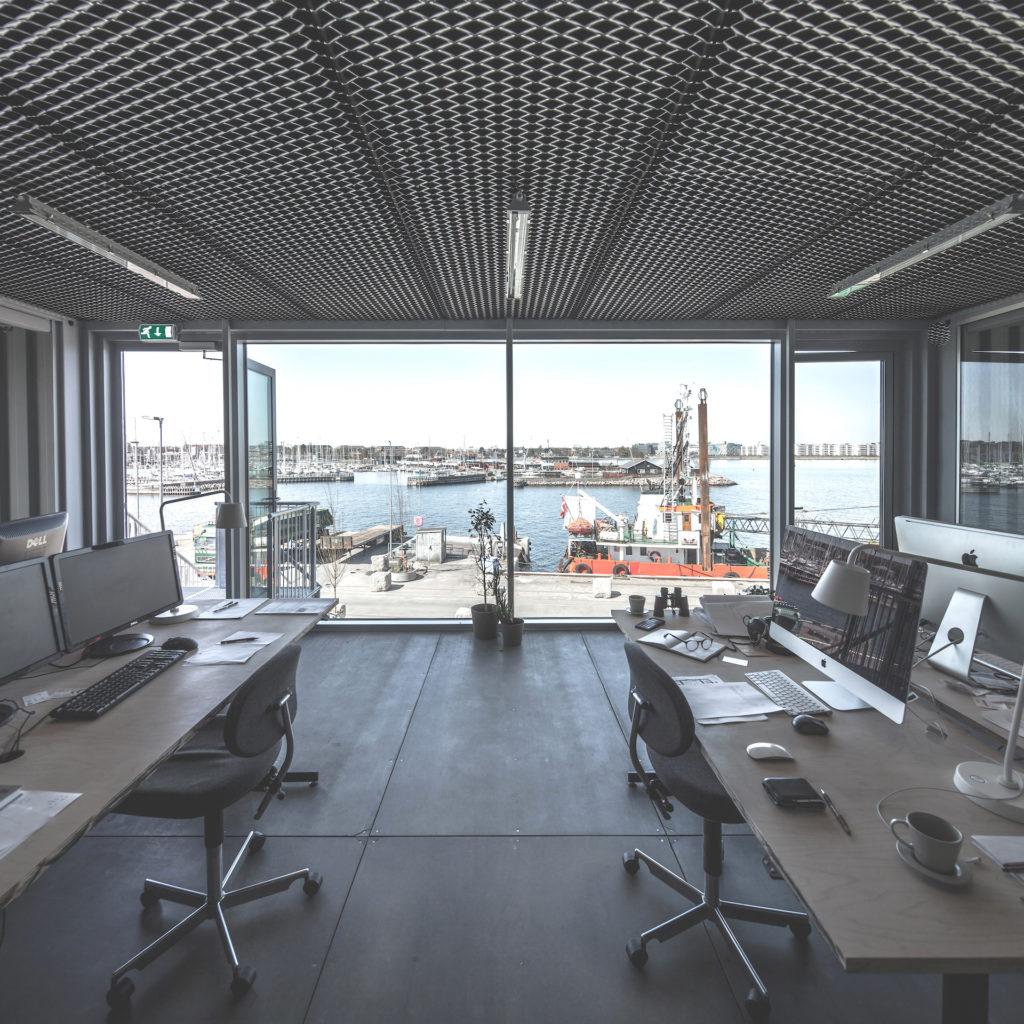 Foto: Rasmus Hjortshøj